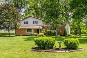 Property for sale at 13988 Wayside Drive, Pickerington,  OH 43147