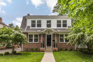 1665 Andover Road, Columbus, OH 43212