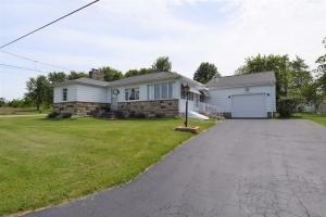 192 6th Street, Buckeye Lake, OH 43008