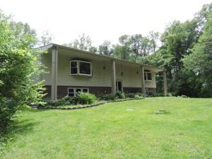 3206 S Beechgrove Road, Wilmington, OH 45177