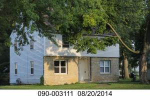 79 Woodcliff Drive 2-E, Columbus, OH 43213