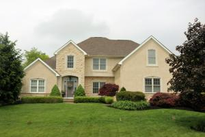 5923 Rocky Shore Drive, Lewis Center, OH 43035