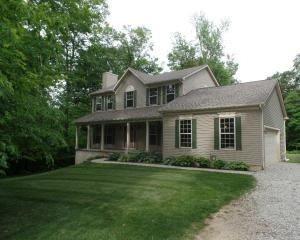 12094 Beechtree Court S, Thornville, OH 43076