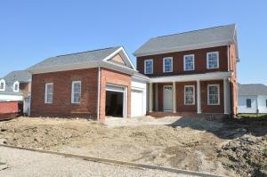 5004 Straits Link Lot 28, New Albany, OH 43054