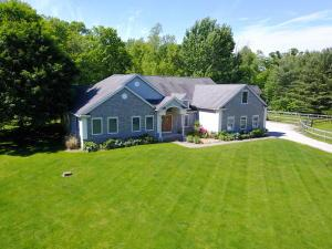 12403 Cable Road SW, Pataskala, OH 43062