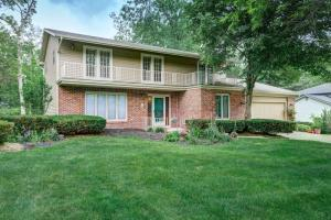 13876 Stonehenge Circle, Pickerington, OH 43147