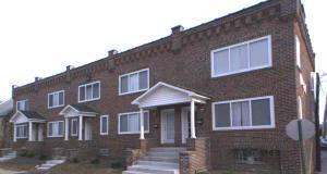 111 E E 9th Avenue, Columbus, OH 43201