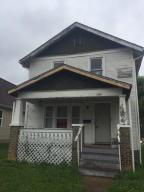 1492 Briarwood Avenue, Columbus, OH 43211