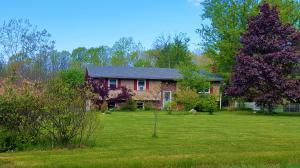 1773 State Route 314, Crestline, OH 44827