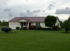 1319 Morton Road, South Salem, OH 45681