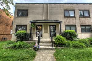 1014 Northwest Boulevard, Grandview Heights, OH 43212