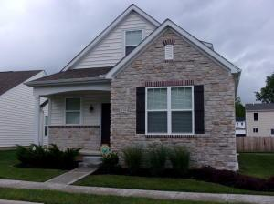 172 Sandrala Drive 28, Reynoldsburg, OH 43068