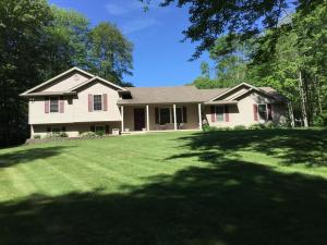 10652 Roley Hill Road, Thornville, OH 43076