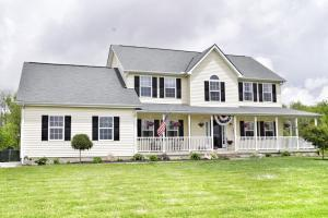19242 State Route 739, Richwood, OH 43344