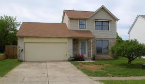 4051 Plateau Street, Columbus, OH 43207