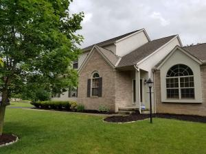 6671 Estate View Drive N, Blacklick, OH 43004