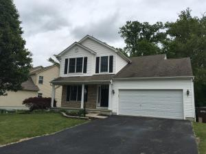 784 Delong Street, Pickerington, OH 43147