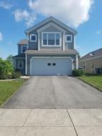 6802 Riding Trail Drive, Canal Winchester, OH 43110