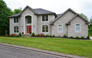 1414 Highpoint Drive, Newark, OH 43055