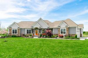 13970 Toll Gate Road, Pickerington, OH 43147