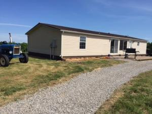 29098 Nelson Road, Langsville, OH 45741