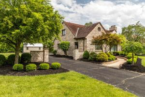 Property for sale at 1774 Westwood Avenue, Upper Arlington,  OH 43212
