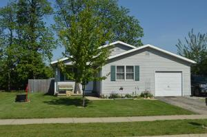 92 Autumn Haze Court, Mount Sterling, OH 43143