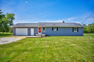 6216 Woods And West, London, OH 43140