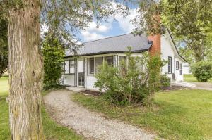 6583 State Route 37, Ostrander, OH 43061