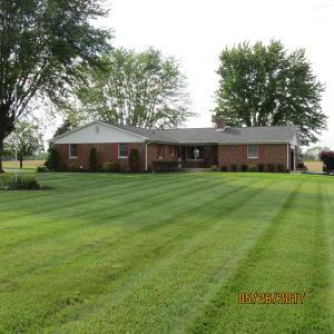 7540 State Route 188, Circleville, OH 43113
