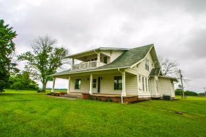 16264 Five Points Pike, Mount Sterling, OH 43143