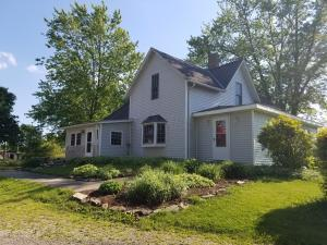 13002 State Route 22, Sabina, OH 45169