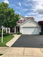 6570 Hemmingford Drive, Canal Winchester, OH 43110