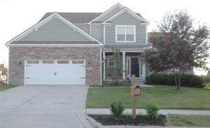 281 Lillian Drive, Pickerington, OH 43147