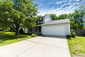 424 Wild Stallion Drive, Galloway, OH 43119