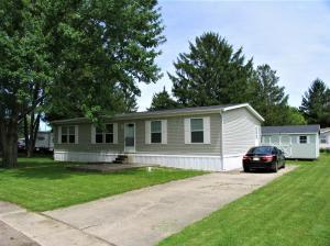 1100 Villa Drive, Heath, OH 43056
