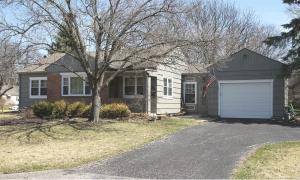 Property for sale at 3124 Mountview Road, Upper Arlington,  OH 43221