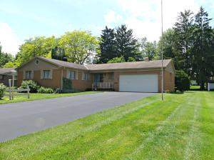 729 Laura Drive, Marion, OH 43302