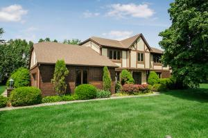 570 County Line Road, Westerville, OH 43081