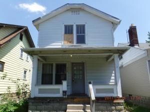 480 S Burgess Avenue, Columbus, OH 43204