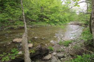 Land for Sale at 2932 Mounts 2932 Mounts Alexandria, Ohio 43001 United States