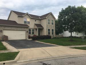 4500 Landmark Road, Groveport, OH 43125