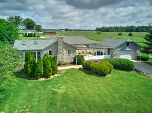 2455 Green Cook Road, Johnstown, OH 43031