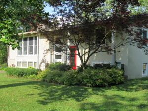 2624 Kunz Road, Galloway, OH 43119
