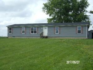 19760 Miller Road, Richwood, OH 43344