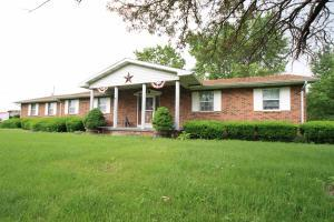 14140 State Route 56 SE, Mount Sterling, OH 43143