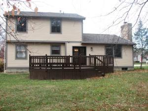 3084 Highland Park Drive, Pickerington, OH 43147
