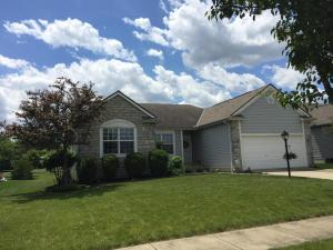 415 Trail W, Etna, OH 43062
