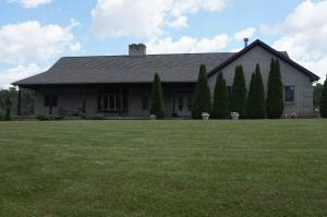 10670 Lithopolis Road NW, Canal Winchester, OH 43110