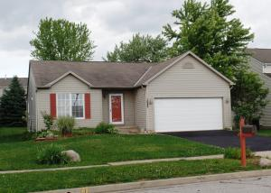 1089 Green Meadow Avenue, Lancaster, OH 43130